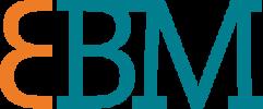 logo-becas-benigno-moure
