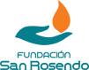 Fundación San Rosendo